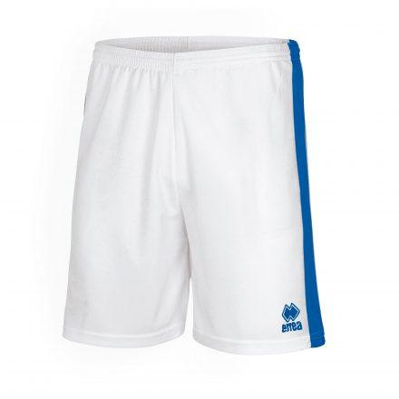 Bianco/Azzurro