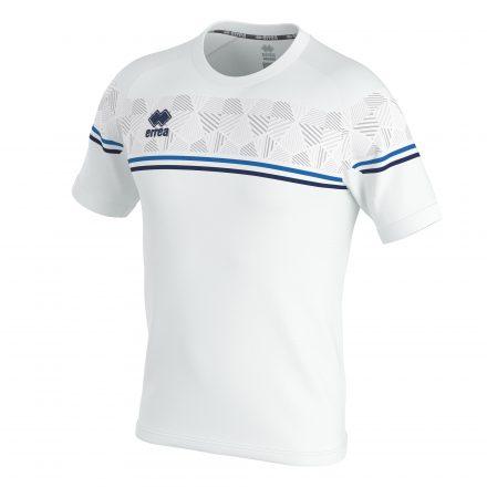 Bianco/Azzurro/Blu Navy