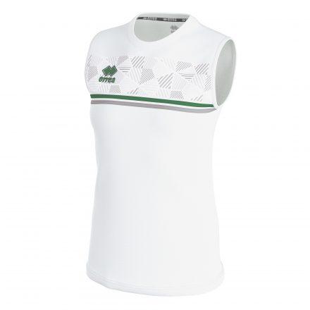 Bianco/Verde/Grigio
