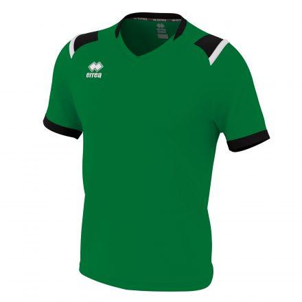 Verde/Nero/Bianco