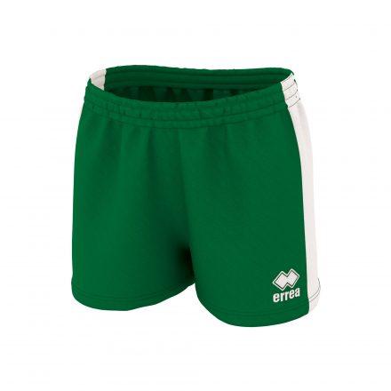 Verde/Bianco