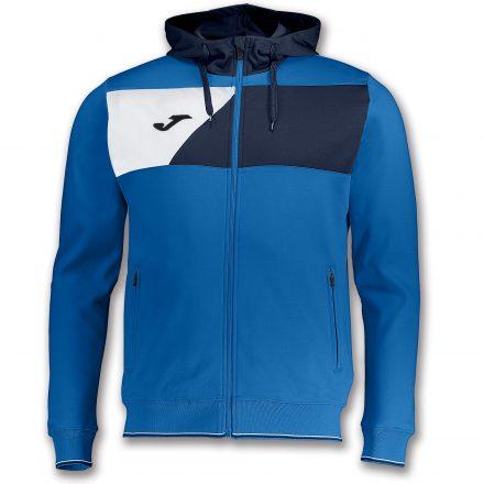 Azzurro/Blu Navy/Bianco